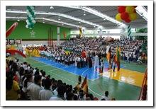 Inauguración 035